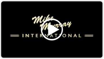 The Making of International: Video Series