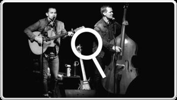 Whitefish, MT – 02/2015 – Live Concert Pics