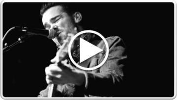 Bury Me In Montana – Live at Crown Guitar Festival in Bigfork, MT